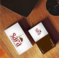 Safa - Branding Solutions