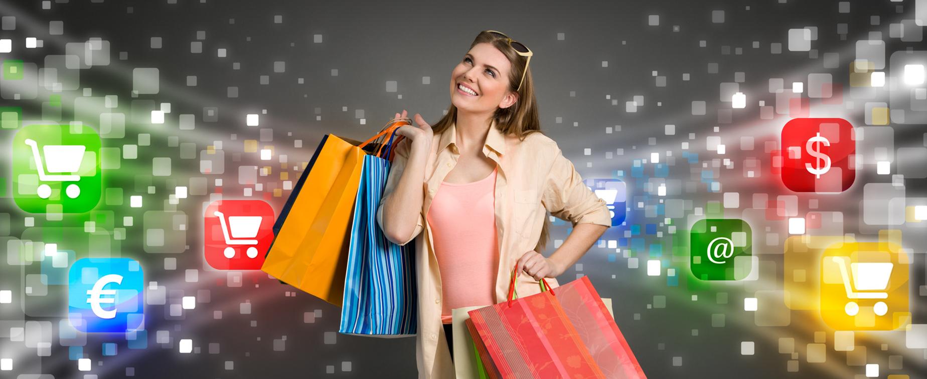 Latest Dubai E-Commerce