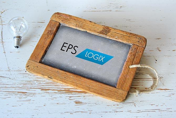 EPS Logix