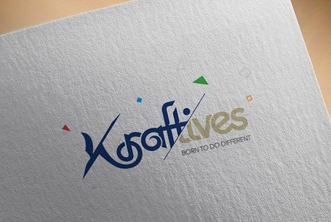 Karftives