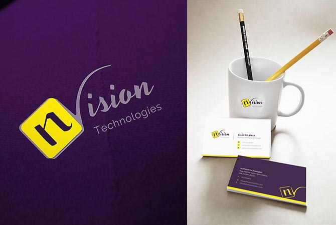 Envision Technologies