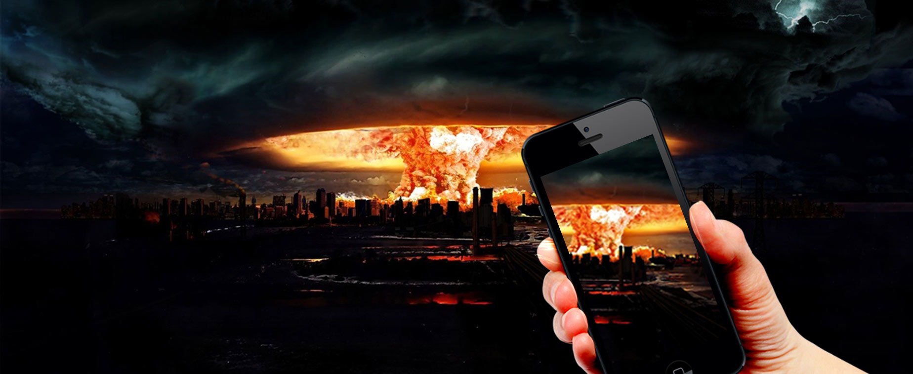 Google Update Mobilegeddon