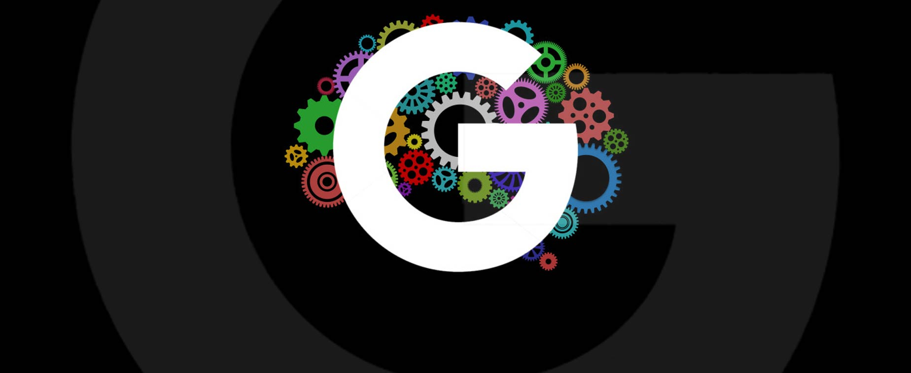Google Mysterious Core Update