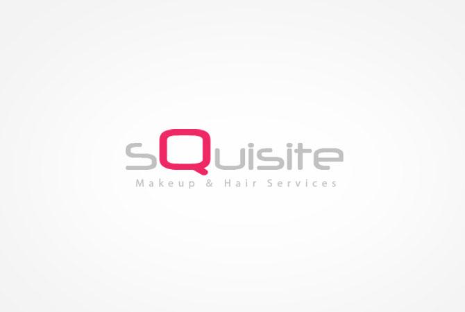 SQuisite