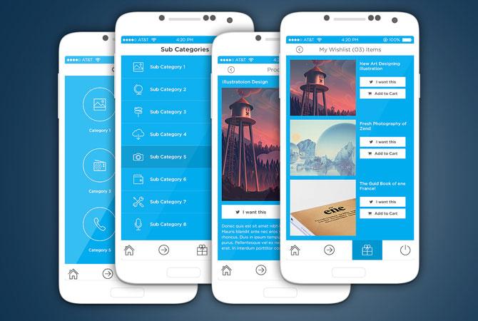 Web Design Dubai