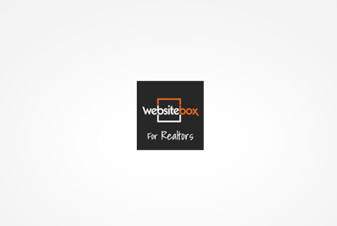Website Box