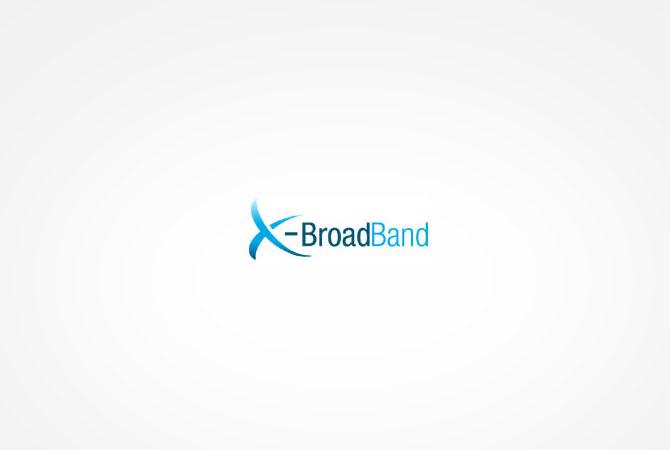 X-BroadBand
