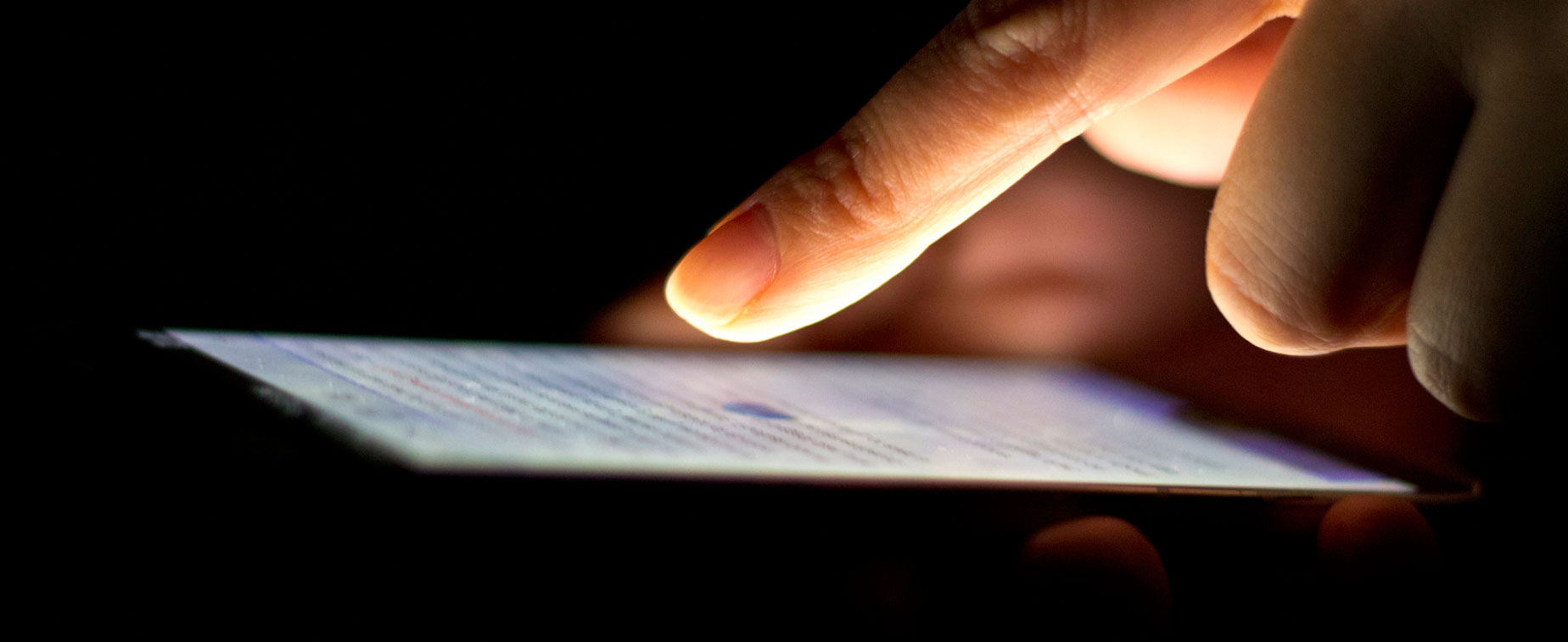 5 Mobile Apps Without Wi-Fi
