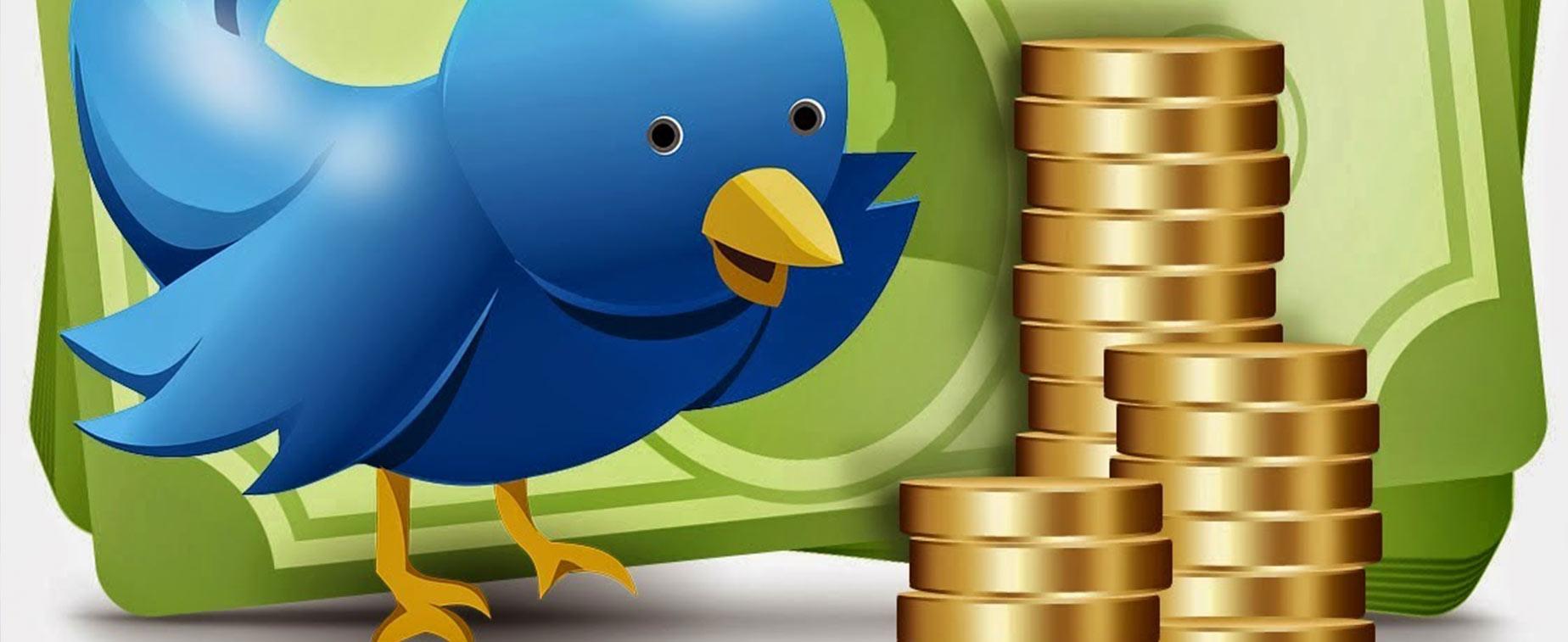 Cost-Effective Social Media