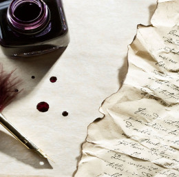 Proficient Writing